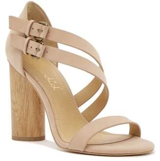 Splendid Blair Sandal