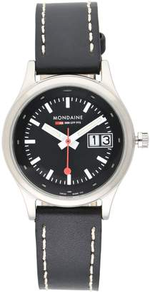 Mondaine Wrist watches - Item 58038990FW