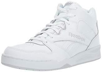Reebok Men's Royal BB4500H2 XE Basketball Shoe