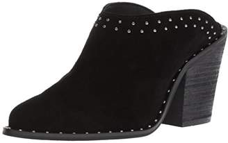 Chinese Laundry Women's Saybrook Ankle Boot