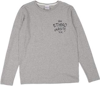 Everlast T-shirts - Item 37885601XA