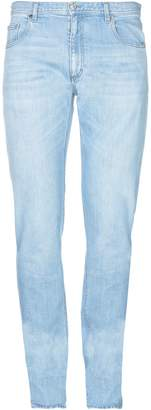 Roberto Cavalli Denim pants - Item 42693703RV