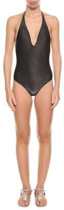 La Mer Mimì a Mia One-piece Swimsuit