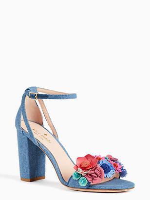 Kate Spade Obelie sandals