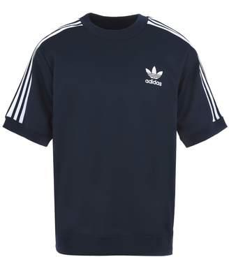 adidas Sweatshirts - Item 12048437SC