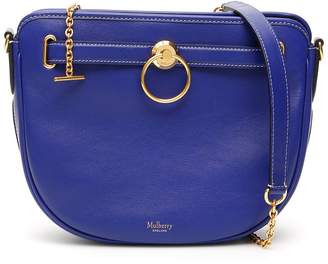829a49d19d Mulberry Leather Crossbody Bags For Women - ShopStyle UK