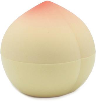 Tony Moly Tonymoly Peach Hand Cream