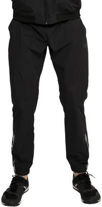 RVCA VA Resin Track Pants