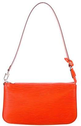 0ea3688eab62 Louis Vuitton Orange Handbags - ShopStyle