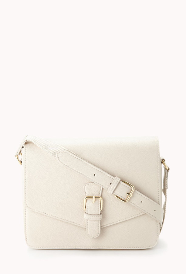 Forever 21 Day Trippin' Crossbody