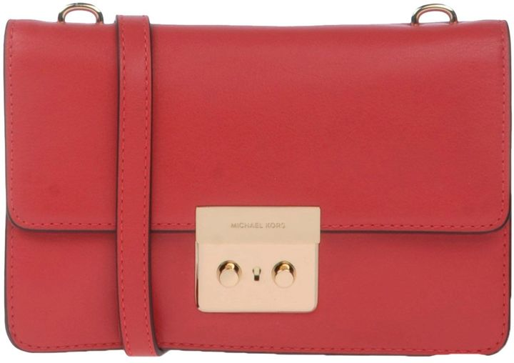 MICHAEL Michael KorsMICHAEL KORS Handbags