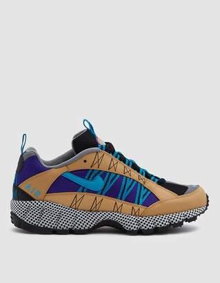 Nike Humara '17 QS Sneaker