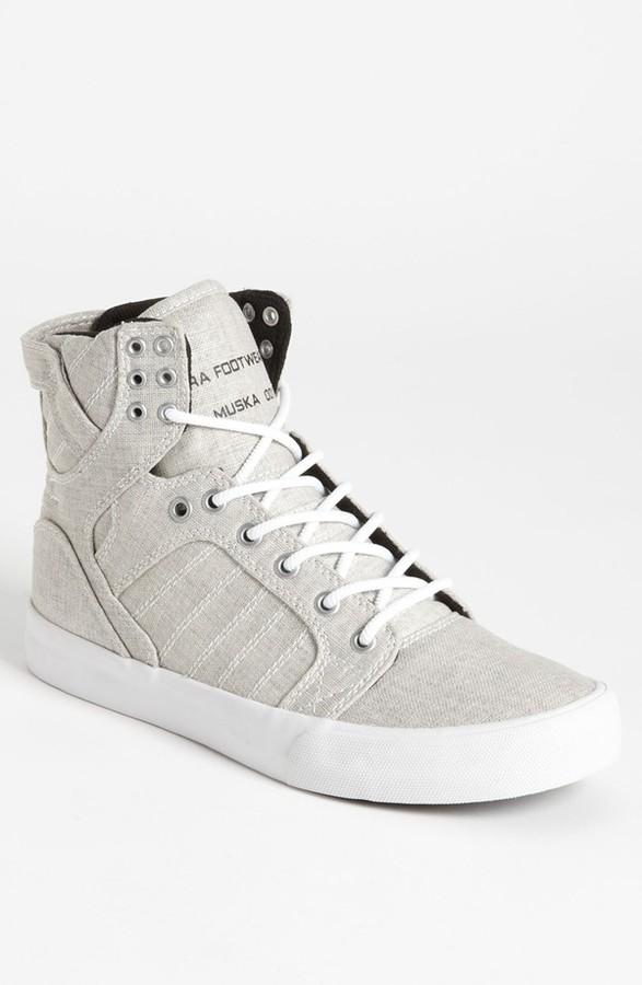 Supra 'Skytop' Sneaker (Men)