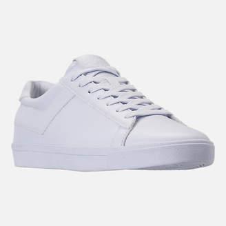Etonic Men's Pony Topstar Casual Shoes