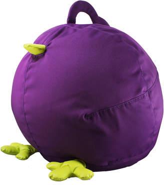 Zuny Bird Bean Bag