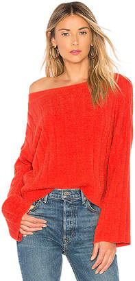 Tularosa Nora Sweater