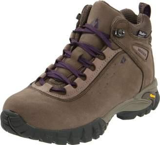 Vasque Women's Talus Waterproof Hiking Shoe