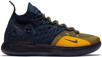 Nike KD 11 Chinese Zodiac (GS)