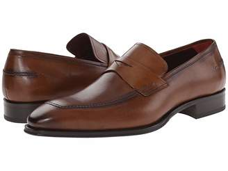 Mezlan Toulon Men's Slip on Shoes