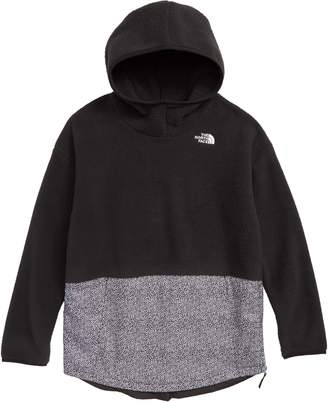 The North Face RIIT Fleece Hoodie