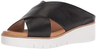 Champion CC Corso Como Women's CC-Brunna Slide Sandal