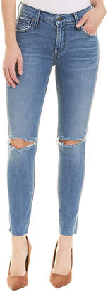James Jeans Twiggy Throwback Ankle Jegging