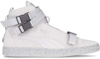 Puma x XO classic sneakers