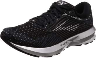 Brooks Women's Levitate Running Shoe (BRK-12028 1B 3936810 )