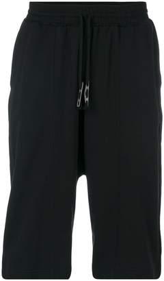 Damir Doma Pihlo trousers