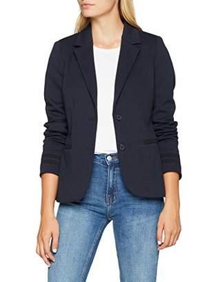 Crew Clothing Women's Pavillion Blazer Suit Jacket,8