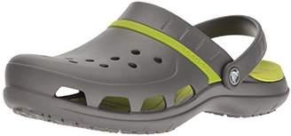 Crocs Unisex Modi Sport Clog Mule
