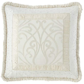 Dian Austin Couture Home Wedding Bliss Boutique Pillow