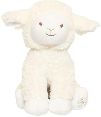 Tartine et Chocolat Sheep Soft Plush Stuffed Animal