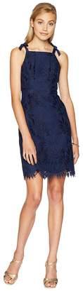 Lilly Pulitzer Kayleigh Shift Dress Women's Dress
