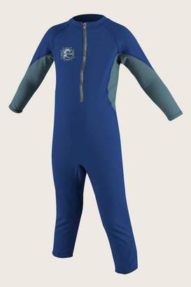 O'Neill Toddler Uv Suit