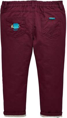 3cf24a19f64f Ted Baker Baby Boys Chino Trouser