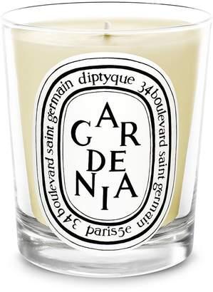 Diptyque Gardénia Scented Candle 190g