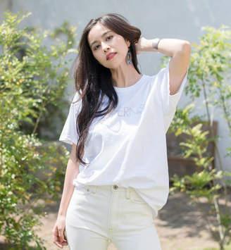 goa (ゴア) - goa MODERNIST 半袖Tシャツ