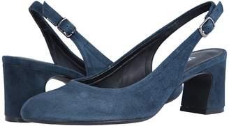 VANELi Darby Women's 1-2 inch heel Shoes