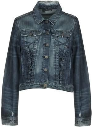 The Kooples Denim outerwear