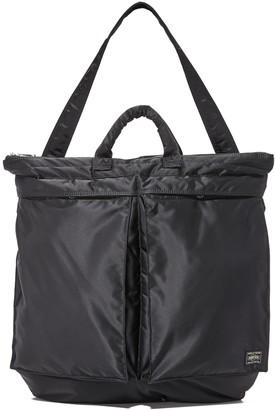 a62a96a89c51 Porter Japan Bag - ShopStyle