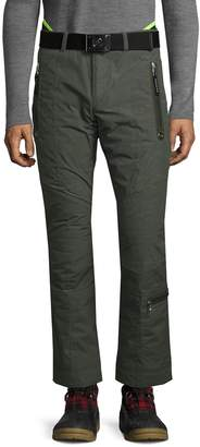 Bogner Men's Porter Modern Fit Ski Pants