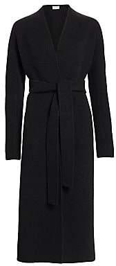 The Row Women's Luisa Wrap Coat