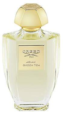 Creed Women's Asian Green Tea