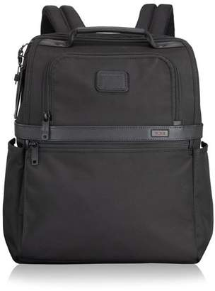 Tumi Slim Solutions Brief Backpack