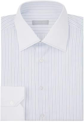 Stefano Ricci Stripe Long Sleeve Shirt