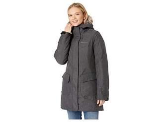 Marmot Georgina Featherless Jacket