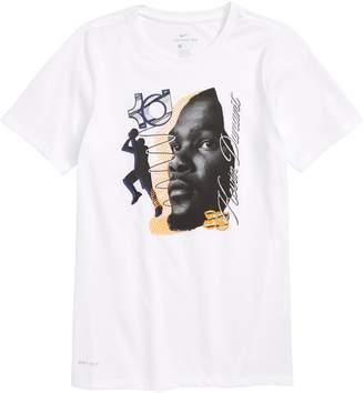 Nike KD Dry T-Shirt