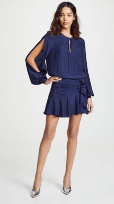 Ramy Brook Becca Dress