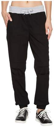 Lorna Jane Flashy F/L Pants Women's Casual Pants